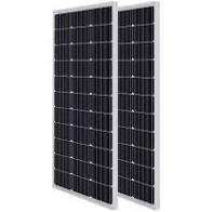 315 WATT Solar Panel